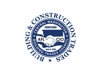 Building and Construction Trades Council