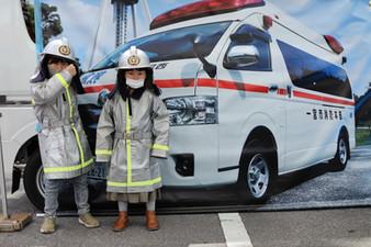 2021フェス消防.jpeg