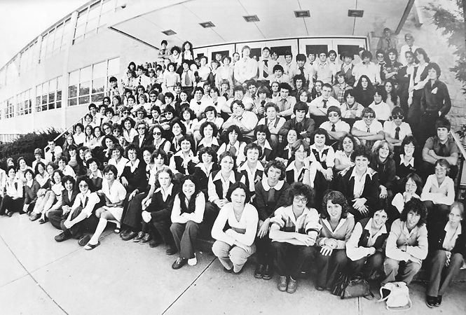 Class of 1970_edited.jpg
