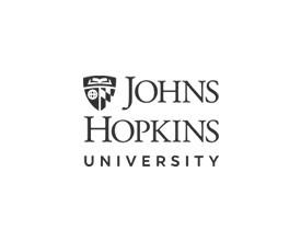 john-hopkins.jpg