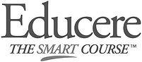 Educere-logo.jpg