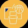 Basketball Girls.png