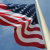 american-flag-373241_1920.jpg