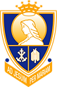 Marian Catholic_Crest_Color.png