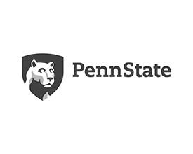 penn-state.jpg