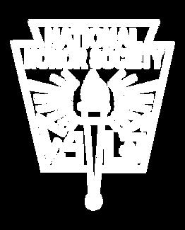 NHS Logo WHITE.png
