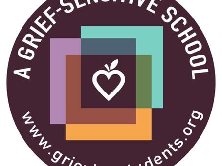 MCHS Grief-Sensitive School
