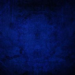 Blue Background.jpg