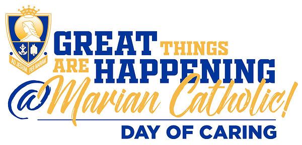 Marian Day of Caring 2021-01.jpg