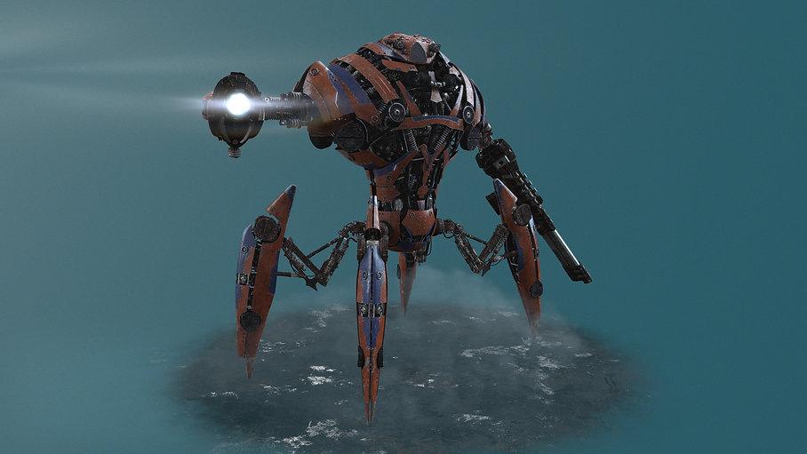 RobotBanner03.jpg
