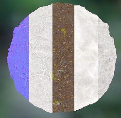 mudSphereBD.jpg