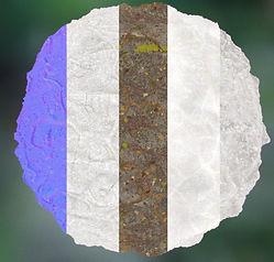 rockySphereBD.jpg