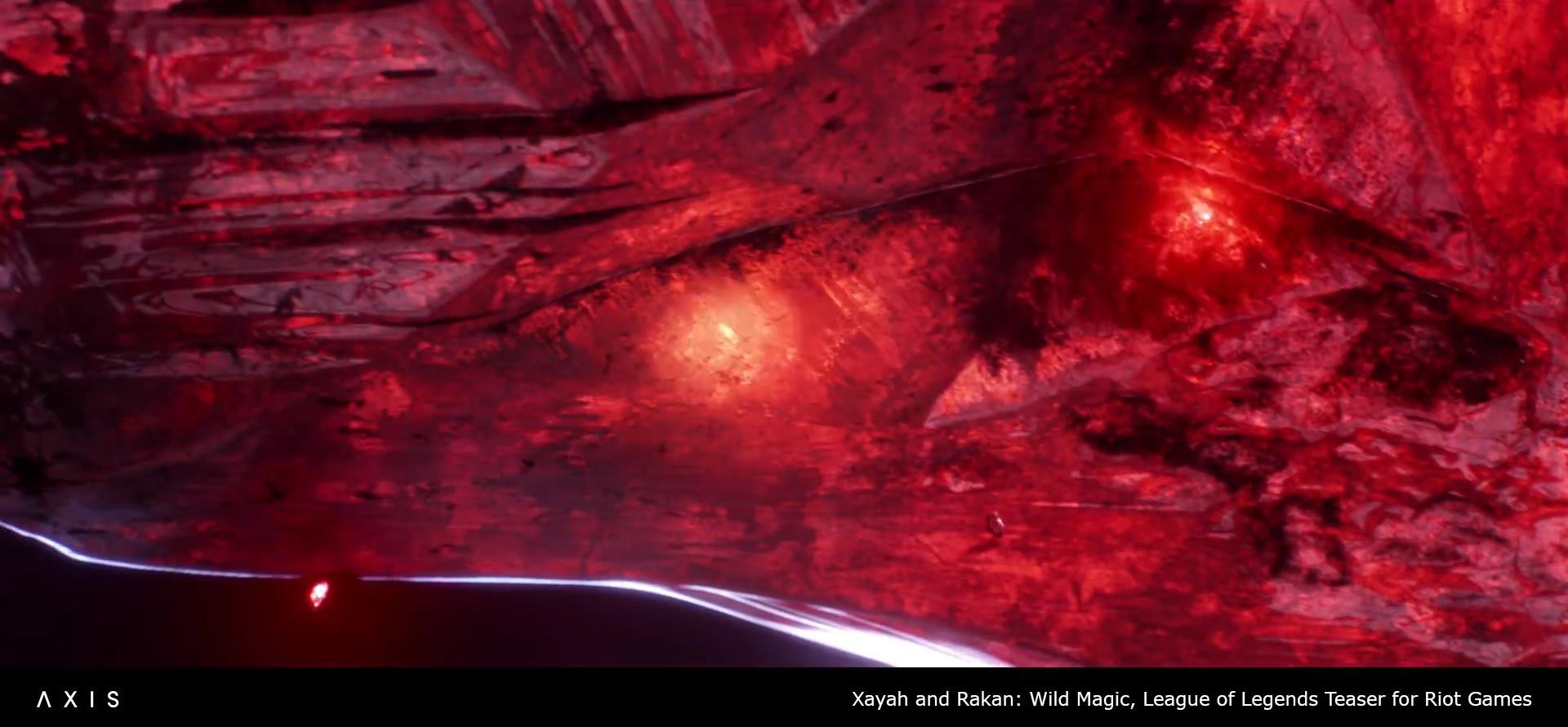 Crystal textures