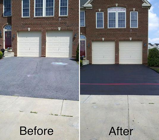 driveway-sealing-middletown-delaware