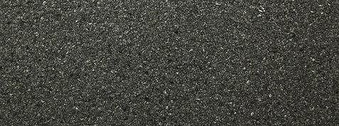 minerals-large-mica-min3001-b.jpg