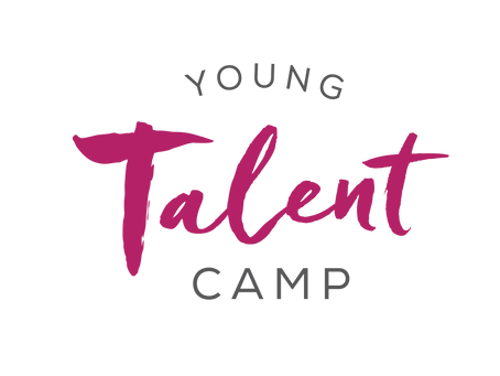 YOUNG TALENT CAMP