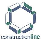 subsidence essex, subsidence repair essex, underpinning essex, builders in essex, essex builder, refurbishment essex, constructionline builder, CHAS builder, Safecontractor, Essex underpinning, structural repair, hellibar, refurbishment essex, builders