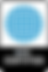 main contractor essex, flooding essex, insurance repair specialists, subsidence repairs essex, southend on sea builder, subsidence southend on sea, essex builders, extensions southend on sea, new build essex, stuctural repairs, hellibar, underpinning essex