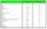 Subsidence repairs, helibar, crack damage, subsidence essex, southend on sea builder, subsidence advice, essex subsidence repairs, tree types, safe distance tree, southend builder, building advice, insurance repair specialists, damp specialists essex