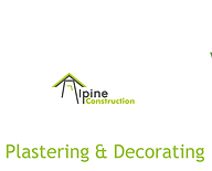 Alpine Construction, Subsidence essex, crack repair, builders in essex, structural damage, structural drying, essex extensions, refurbishment essex, essex builder, hellibar essex, underpinning essex, carpentry essex, carpenters essex, joiners essex,