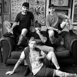 New boy band ??? 🤣🕺🏻 #backstreetboysa