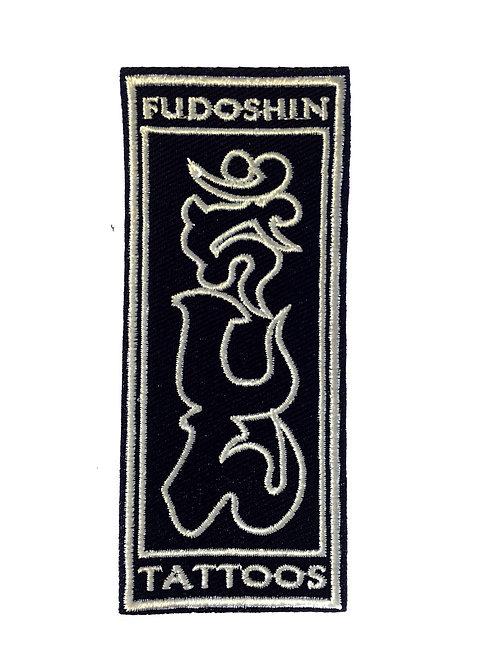 Fudoshin Patch