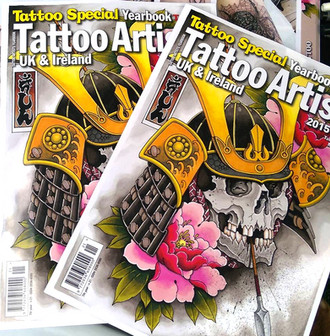 Check out this magazine!