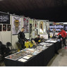 Big North Tattoo Show