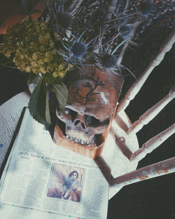 Times Argus Album Review