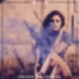 Smoke & Mirrors Album By AliT