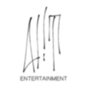 AliT Logo
