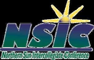 Northern_Sun_Intercollegiate_Conference_