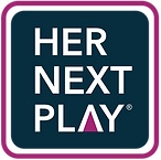 FINAL_her_next_play_logo-large-R-transpa