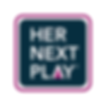 HNP_logo-400px-social_media_circle-R.png