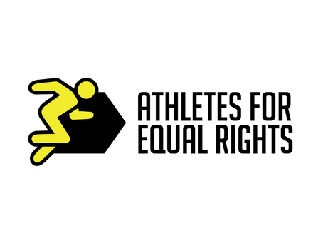 SEE US Partner: Athletes for Equal Rights