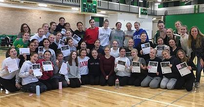 EHS Dance Team 11.19.jpg