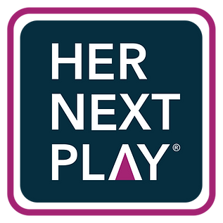 thumbnail_FINAL_her_next_play_logo-large