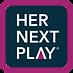 thumbnail_FINAL_her_next_play_logo-large