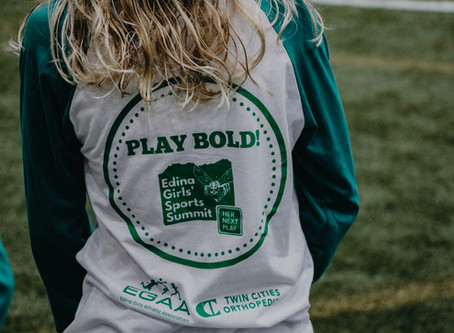 Play Bold! Huddles