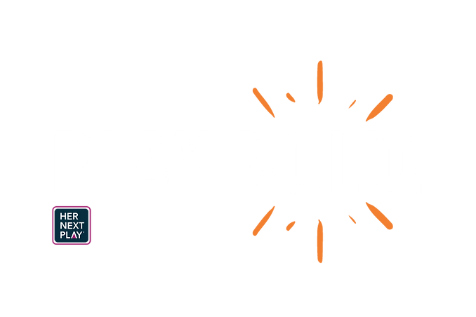 PLAY BOLD (1).png