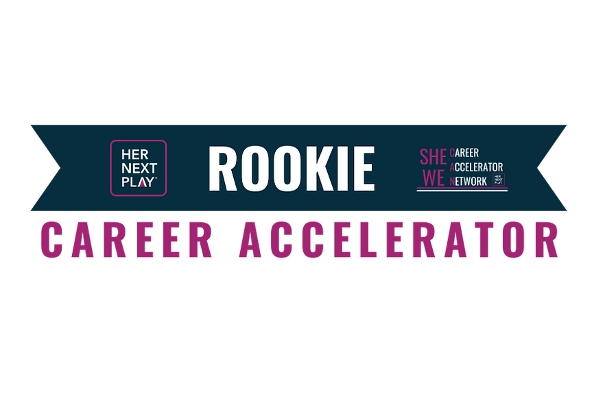 Rookie Year Logo.png