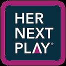 FINAL_her_next_play_logo-large-R-transpa