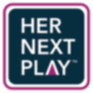 FINAL_her_next_play_logo-large-TM.png