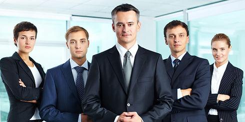 Swiss Detective Agency Team.jpg