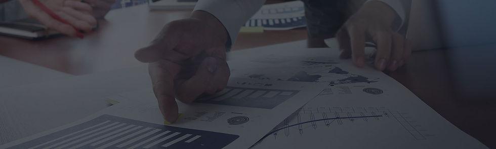 course_economics_portfolio_header.jpg