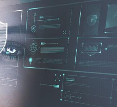 Cyber Investigation - Private Investigat