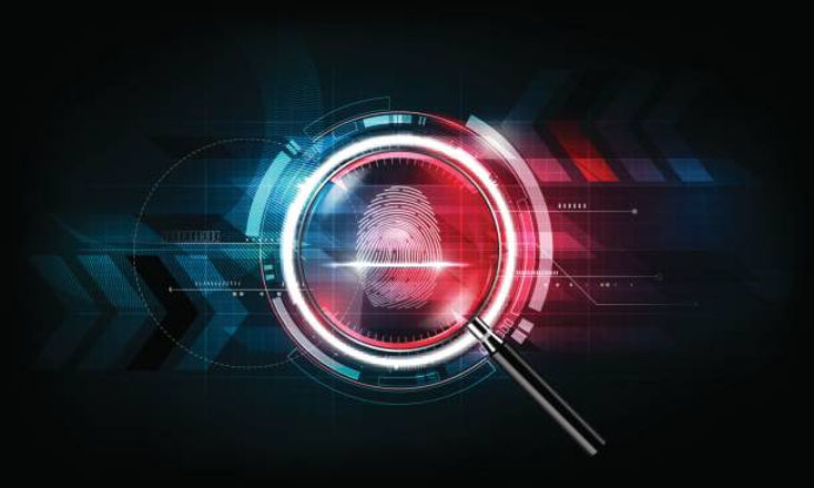Cyber Investigation Services - Cyber Inv