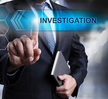 Detective - Privatdetektiv - Switzerland