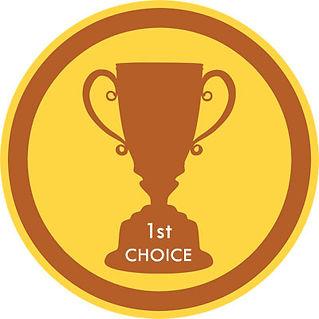 1st-choice-award.jpg