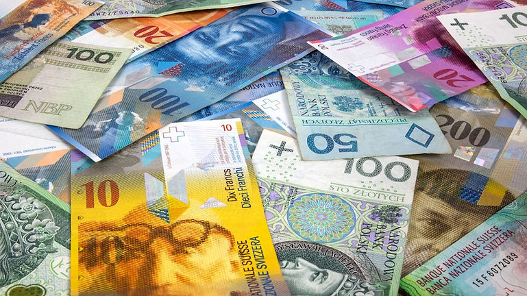Swiss Asset Tracing Investigator.jpg